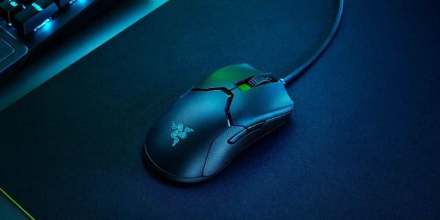 Razer Viper 8K Featured