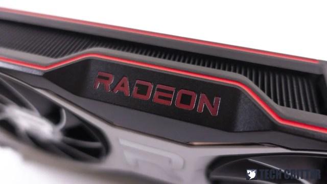 AMD Radeon RX 6700 XT 15