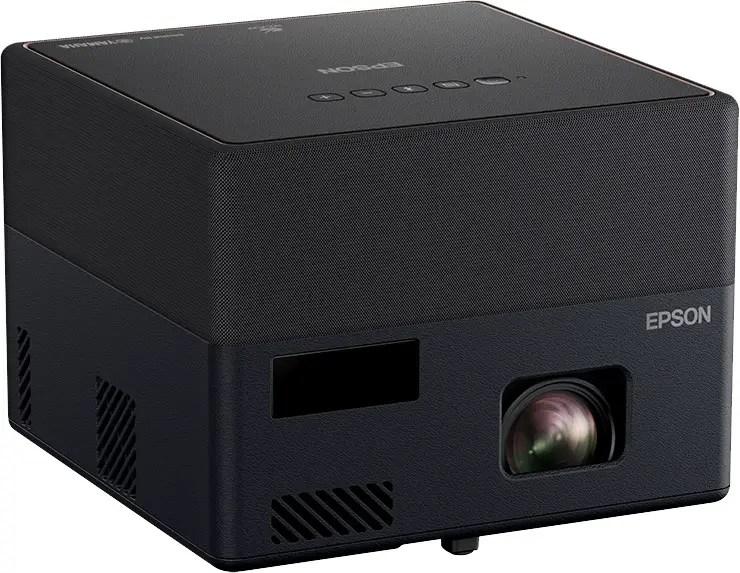 Epson EpiqVision Mini EF 12 2