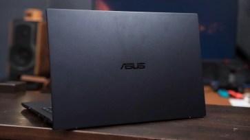 ASUS ExpertBook B1 5