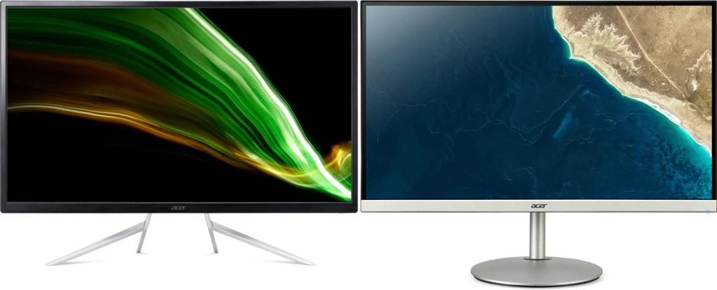Acer ET322QU CB282K