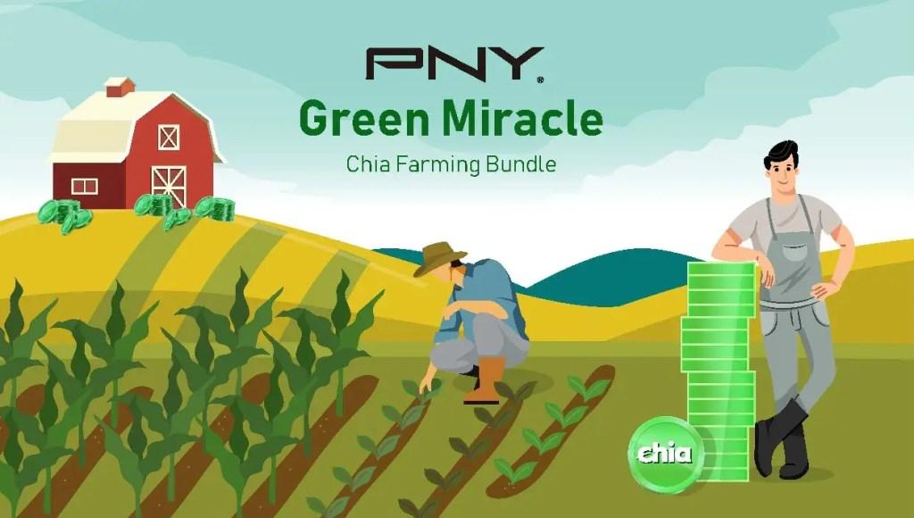 PNY Chia bundle 01