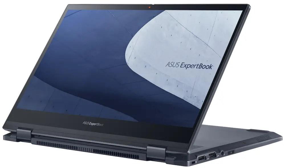 ASUS ExpertBook B5