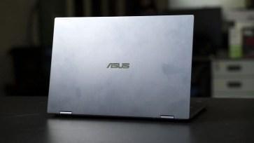 ASUS ExpertBook B5 Flip 16