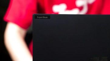 ASUS ExpertBook B5 Flip 5