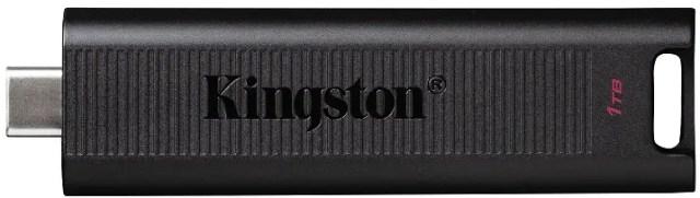 Kingston DataTraveler Max 1TB