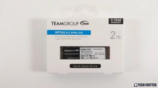 Teamgroup MP34Q 2TB