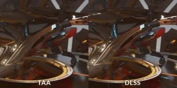 3DMark NVIDIA DLSS feature test comparison (1)