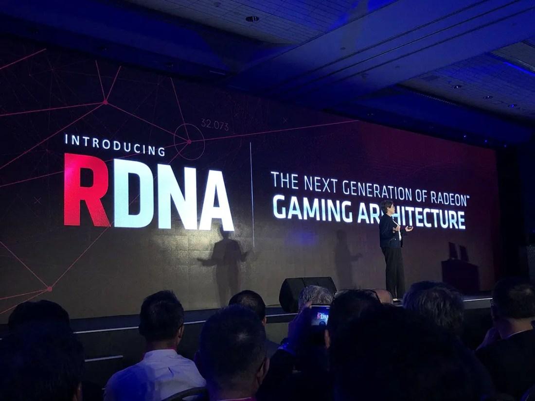 AMD Radeon RX 5000 Navi (6)