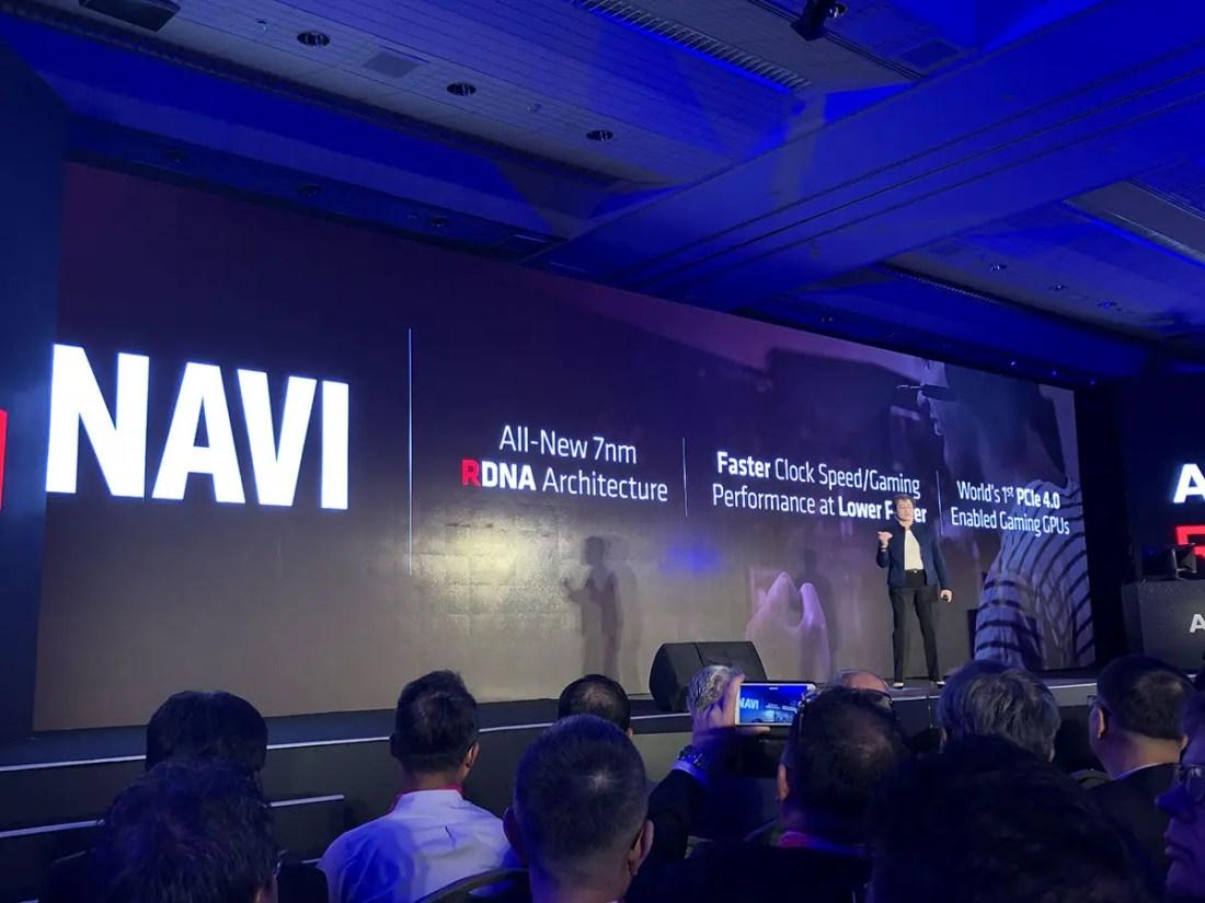 AMD Radeon RX 5000 Navi (7)