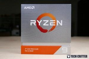 AMD Ryzen R9 3900X (1)