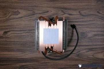 AMD Ryzen R9 3900X (5)