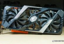 AORUS GeForce RTX 2080 Ti XTREME (11)