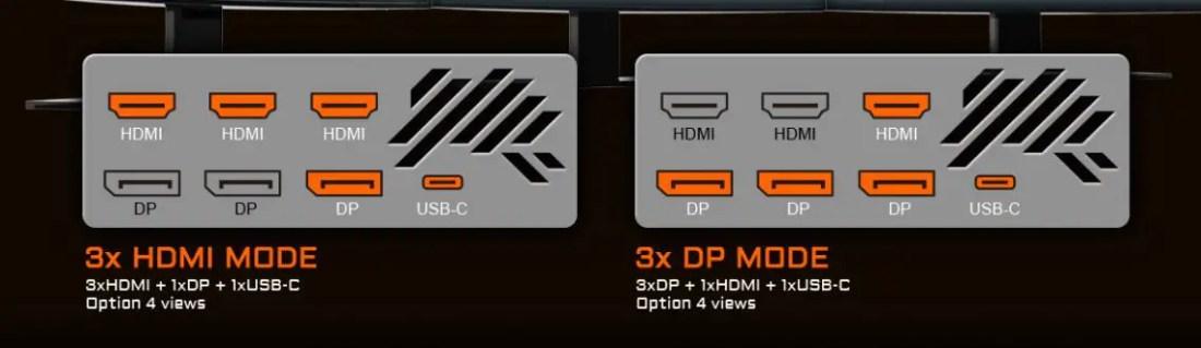 Review  Aorus Geforce Rtx 2080 Ti Xtreme 11g