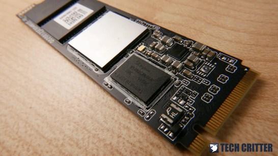 AORUS NVMe Gen4 SSD 2TB (12)