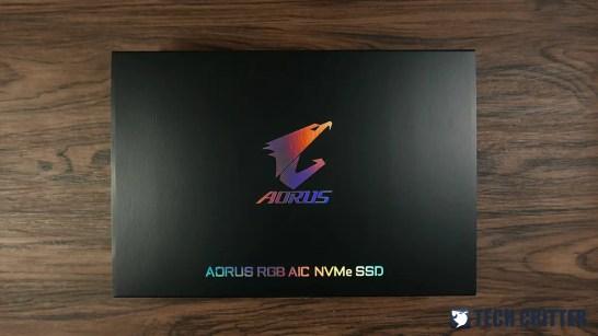 AORUS RGB AIC NVMe SSD (1)