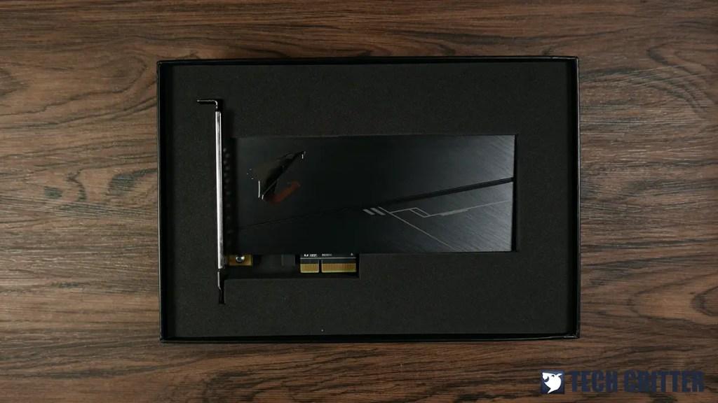 AORUS RGB AIC NVMe SSD (3)
