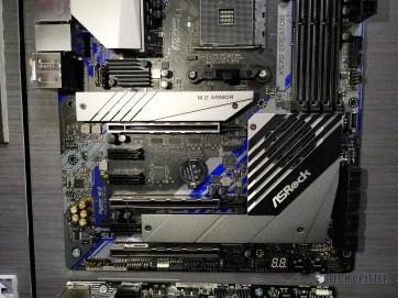 ASRock X570 Motherboards - 05
