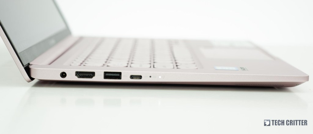 Review - ASUS VivoBook K403 26