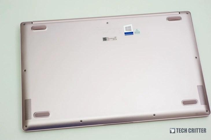 ASUS VivoBook K403 - 10