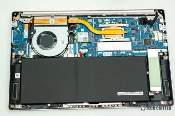 ASUS VivoBook K403 - 11
