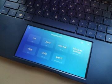 ASUS ZenBook - 05