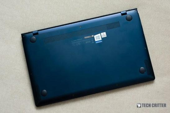 ASUS ZenBook 13 UX333F - 03