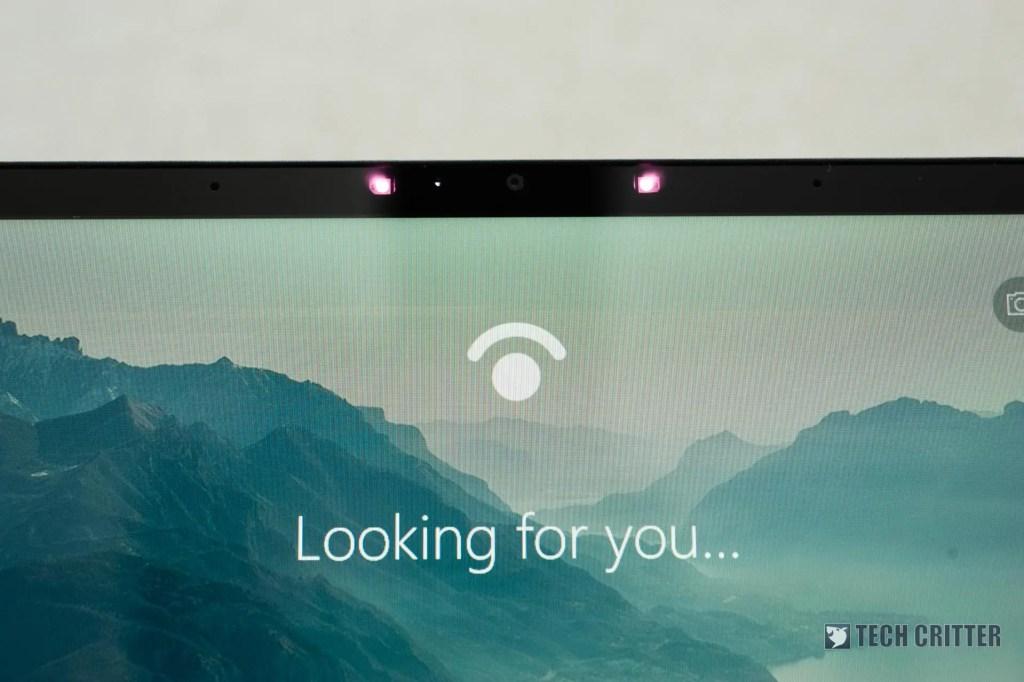 Review - ASUS ZenBook 13 UX333F (i5-8265U, 8GB, 512GB, MX150) 3