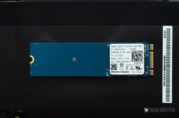ASUS ZenBook 13 UX333F - 28