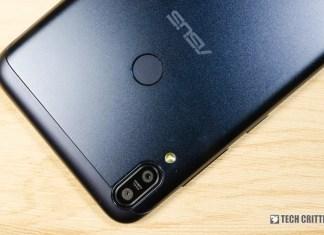 ASUS ZenFone Max Pro (M1) (20)