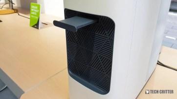 Acer ConceptD 500 Computex 2019