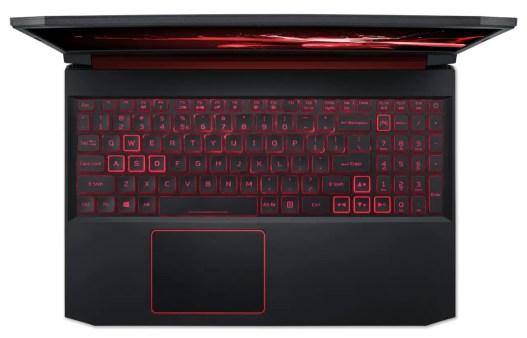 Acer-Nitro-5-AN515-54-wp-04-backlit