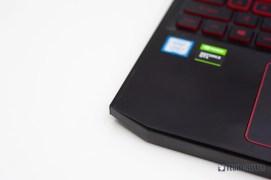 Acer Nitro 7 - 14