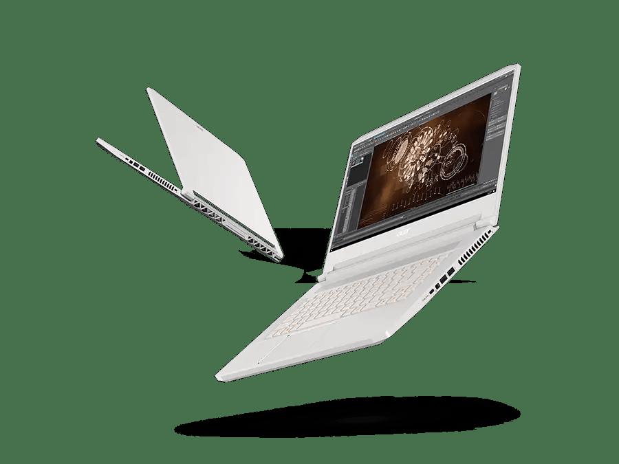 ConceptD 7 Pro