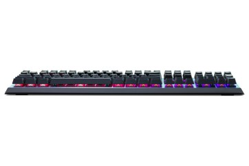 Cooler Master CK550 Gateron Mechanical Gaming Keyboard (3)