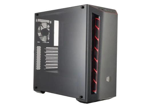 Cooler Master MasterBox MB510L (2)