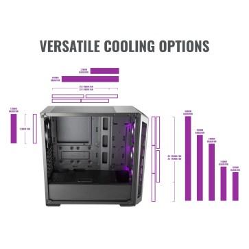 Cooler Master MasterBox MB520 RGB (5)