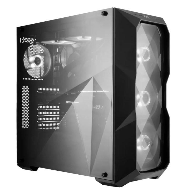 Cooler Master MasterBox TD500L (5)