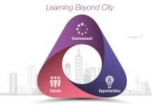 FutureE2D Smart City Summit & Expo 2018 (1)