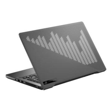 G14-Grey-12-Lighting-audio