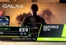 GALAX GeForce GTX 1660 Ti (1)