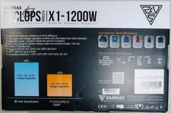 GAMDIAS CYCLOPS X1-1200W-P (21)