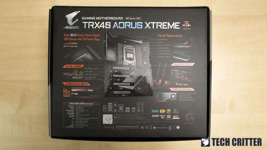 GIGABYTE TRX40 AORUS XTREME_1