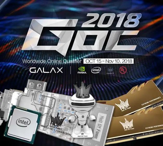 Galax GOC 2018 (1)