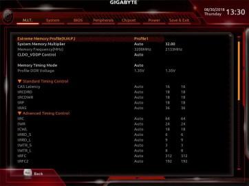 Gigabyte B450 AORUS M (12)