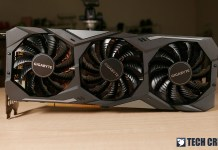 Gigabyte RTX 2080 Super Gaming OC 8G (4)