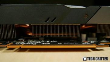 Gigabyte Radeon RX 5700 XT (11)