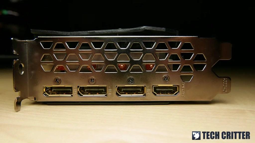 Gigabyte Radeon RX 5700 XT (16)