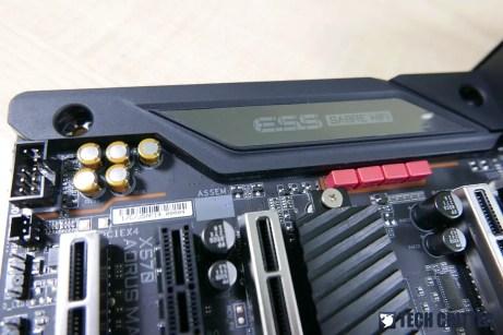 Gigabyte X570 AORUS Master (24)