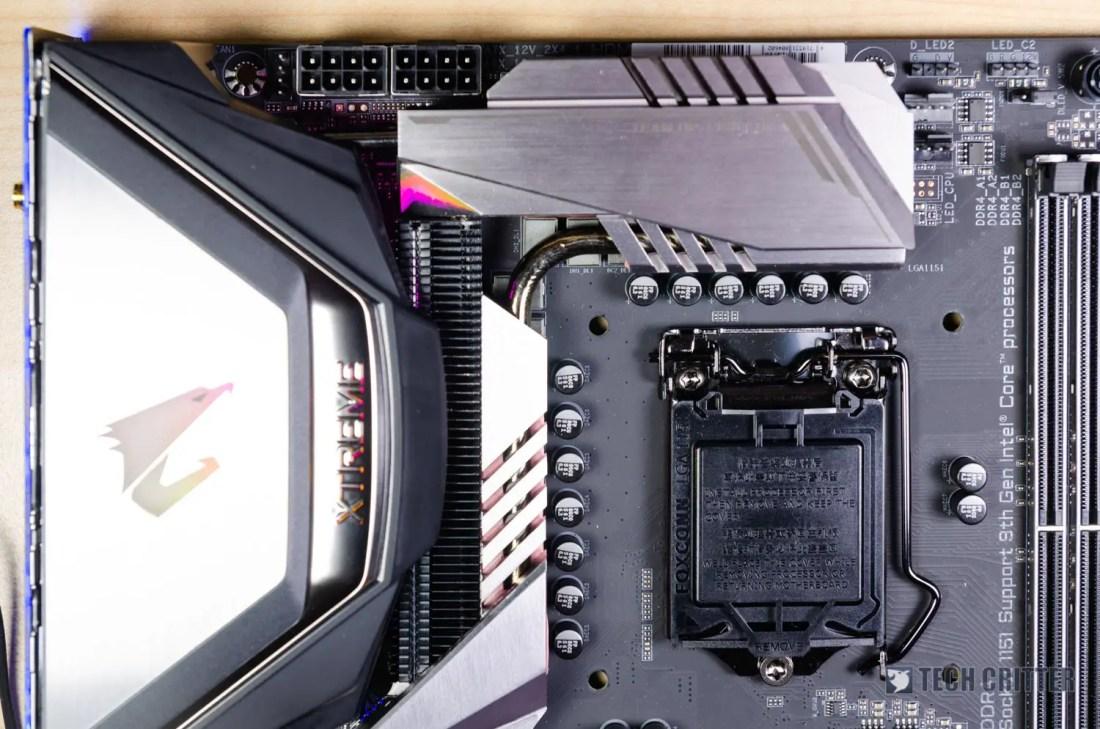 Gigabyte Z390 Aorus Xtreme preview (3)